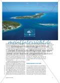 Australien, Neuseeland und die pazifische Inselwelt - Eine historisch-geographische Betrachtung Preview 2
