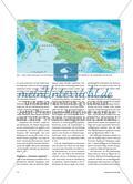 Neuguinea – das Land der Papua?: Außen- und Innensicht auf das Leben der Menschen Neuguineas Preview 2