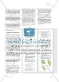 Tourismusgebiete als Ziel von Klassenfahrten - Drei Beispiele für die Nordseeküste und die Nordseeinseln Preview 6