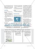 Sportgerät? Wildnis? Bilderbuch? - Die Alpen im Blickfeld des Tourismus Preview 3
