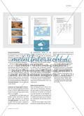 Wüstentypen: Passatwüste – Binnenwüste – Küstenwüste Preview 4