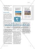 Wasserversorgung in Trockengebieten - Die Beispiele Nubian-Sandstone-Aquifer und Kalifornisches Längstal Preview 4