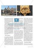 Auf Spurensuche in der Stadt - Urbane Räume multiperspektivisch entdecken Preview 2