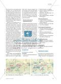 Auf Spurensuche in der Stadt - Urbane Räume multiperspektivisch entdecken Preview 3