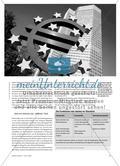 Geld und Geldpolitik Preview 2