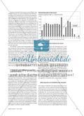 Geld und Geldpolitik Preview 4