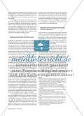 Geld und Geldpolitik Preview 6