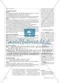 """Vom Wert des Geldes - Didaktische Einführung in die Phänomene """"Inflation"""" und """"Deflation"""" Preview 2"""