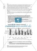 """Vom Wert des Geldes - Didaktische Einführung in die Phänomene """"Inflation"""" und """"Deflation"""" Preview 6"""