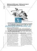 Abwertung der eigenen Währung - Ein probates Mittel zur Steigerung der internationalen Wettbewerbsfähigkeit? Preview 6