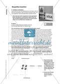 Bitcoin – eine Währungsalternative?: Bitcoin aus der Verbraucherperspektive im Wirtschaftsunterricht Preview 3