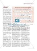 Lautlesetandems - Das flüssige Lesen im Unterricht kooperativ fördern Preview 2