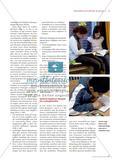 Lesen im Leseatelier - Das eigene Lesen beobachten und reflektieren Preview 2