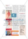 Die Heinzelmännchen von Köln: Erarbeitung und Übersetzung einer Ballade in ein Hörbuch Preview 2