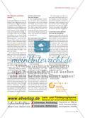 Die Heinzelmännchen von Köln: Erarbeitung und Übersetzung einer Ballade in ein Hörbuch Preview 3