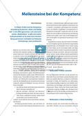 """Meilensteine bei der Kompetenzentwicklung im Bereich """"Daten"""" Preview 1"""