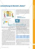 """Meilensteine bei der Kompetenzentwicklung im Bereich """"Daten"""" Preview 2"""