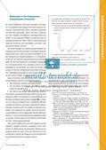"""Meilensteine bei der Kompetenzentwicklung im Bereich """"Daten"""" Preview 4"""