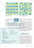 Mit Symmetrien experimentieren Preview 3