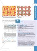 Mit Symmetrien experimentieren Preview 4