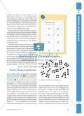 Teile-Ganzes-Beziehungen kooperativ fördern Preview 2