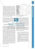 Teile-Ganzes-Beziehungen kooperativ fördern Preview 4