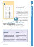 Aufgabenbeziehungen an der Einspluseinstafel Preview 6