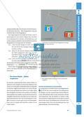 Mit dem Mobile Zahlen und Terme vergleichen Preview 2