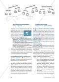 Mit dem Mobile Zahlen und Terme vergleichen Preview 3