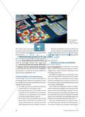 Farben, Linien und Flächen wie bei Mondrian Preview 3