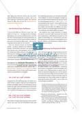Ein hoher Turm braucht ein solides Fundament - Vorbereitungen zum ganzheitlichen Erlernen des Einmaleins Preview 4