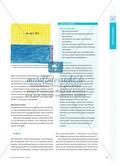 Quadrate aus Quadraten - Einstieg in die Multiplikation großer Zahlen mit Eigenproduktionen Preview 4