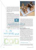 Wir bauen ein Haus - Planen, zeichnen, Regeln einhalten Preview 3