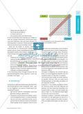 """Sprachförderung im Fach mit Plan - Das WEGE-Konzept am Beispiel """"Orientierung auf der Hundertertafel"""" Preview 2"""
