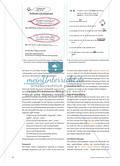 """Sprachförderung im Fach mit Plan - Das WEGE-Konzept am Beispiel """"Orientierung auf der Hundertertafel"""" Preview 3"""