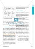 """Sprachförderung im Fach mit Plan - Das WEGE-Konzept am Beispiel """"Orientierung auf der Hundertertafel"""" Preview 4"""