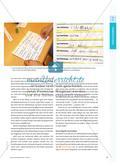 Das Mathedings - Fachbegriffe mit Hilfe eines Ratespiels festigen Preview 2