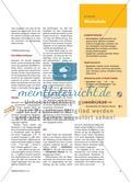 Ready, Steady, Go! - Sportarten-Wortschatz erarbeiten Preview 2