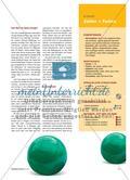"""Have a Ball – in Your (First) Lessons: Mit bunten Bällen einen """"runden"""" Einstieg finden Preview 2"""