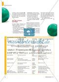 """Have a Ball – in Your (First) Lessons: Mit bunten Bällen einen """"runden"""" Einstieg finden Preview 3"""