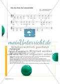 """Have a Ball – in Your (First) Lessons: Mit bunten Bällen einen """"runden"""" Einstieg finden Preview 4"""