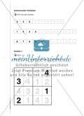 Numbers – Practice Makes Perfect: Die Zahlen von 0–20 üben, üben, üben Preview 5