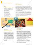 Englisch_neu, Primarstufe, Mündliche Produktion und Rezeption, Verfügung über sprachliche Mittel, Schreiben, Rezeption mündlicher Texte, Produktion mündlicher Texte, Wortschatz, Schreiben auf Wort- und Satzebene, Schreiben auf Textebene, Hör-/Hörsehtexte verstehen, Zusammenhängendes Sprechen, Themenspezifischer Wortschatz, Lernstrategien, Wörtersammlungen, Pragmatisches Schreiben, Reime, Lieder, Raps, Mit- und Nachsprechen von Texten, Familie und Freunde, Strategien zur Wortschatzsicherung und -strukturierung, Berichten und Beschreiben, Furniture Fun, Wortschatzspiel, Pantomime, Fliegenklatschspiel, Fly-swatter game, Shape houses, Schuhkartonhaus, Fotospiele, Rätselspiel