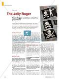 The Jolly Roger - Piratenflaggen verstehen, entwerfen, präsentieren Preview 1