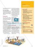 Welcome to the Crossbones School for Pirates - An Lernstationen ein Piraten-Diplom machen Preview 2