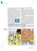 Let's Look It up! - Die Arbeit mit Bildwörterbüchern im Englischunterricht der Grundschule Preview 3
