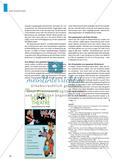 Let's Look It up! - Die Arbeit mit Bildwörterbüchern im Englischunterricht der Grundschule Preview 5