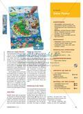 Welcome to Fantasy Island - Mit einem Klapp-Poster in fantastische Welten eintauchen Preview 2