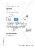 Towards Language Awareness - Mit dem Schriftbild die Sprachbewusstheit der Kinder fördern Preview 4
