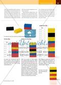 Formentürme stecken - Musikalische Formen flexibel mit Lego®steinen darstellen Preview 3